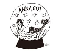 Anna Sui 2007