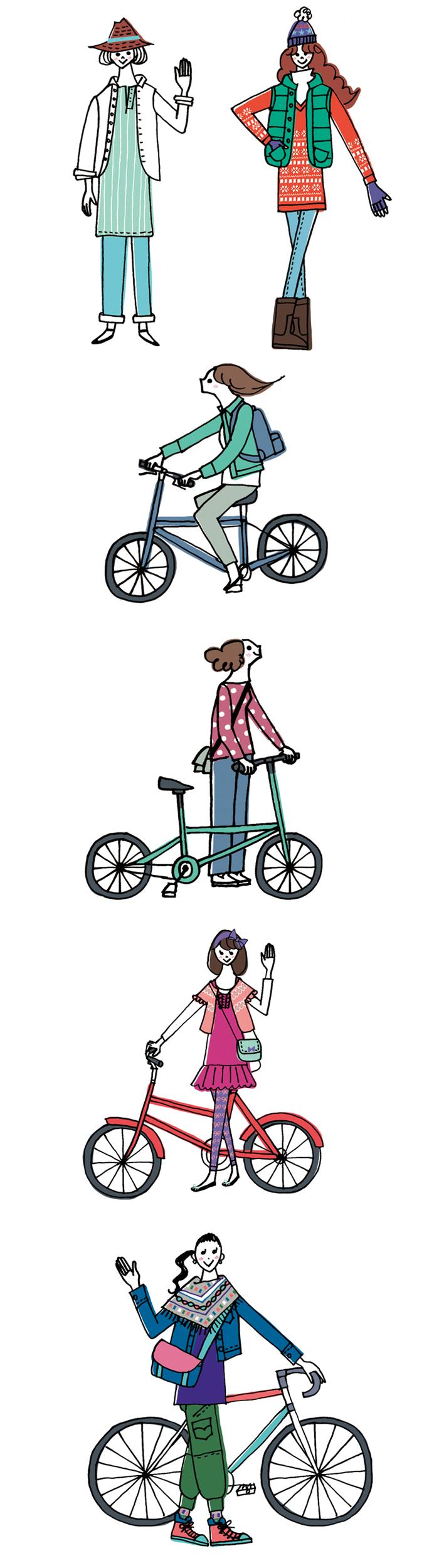 book_bike_lg