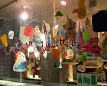 8 studio, tokyo