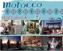 Figaro Voyage_morocco
