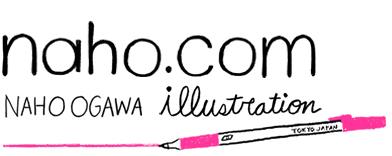 naho.com