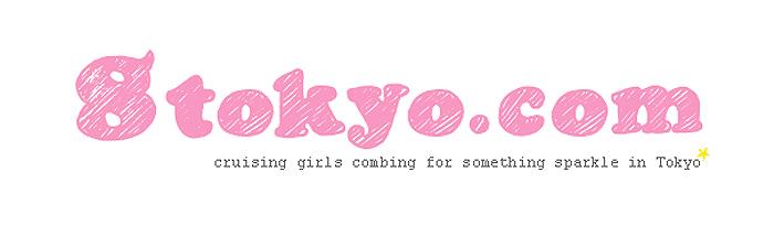 logo_8tokyo