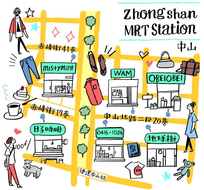map_elletaiwan_L01