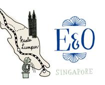 EO railroad_Singapore-Malaysia