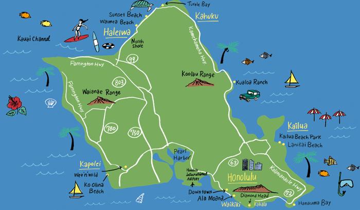 map_hawaiimap02L