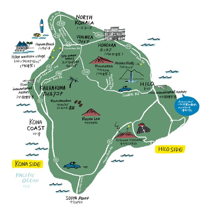 map_hawaiimap_01_L