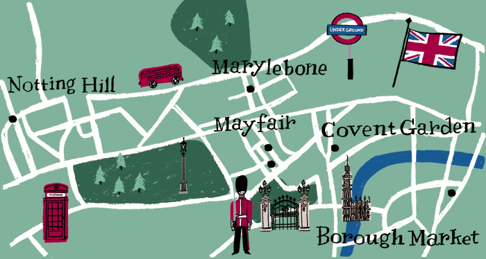 map_london02_L