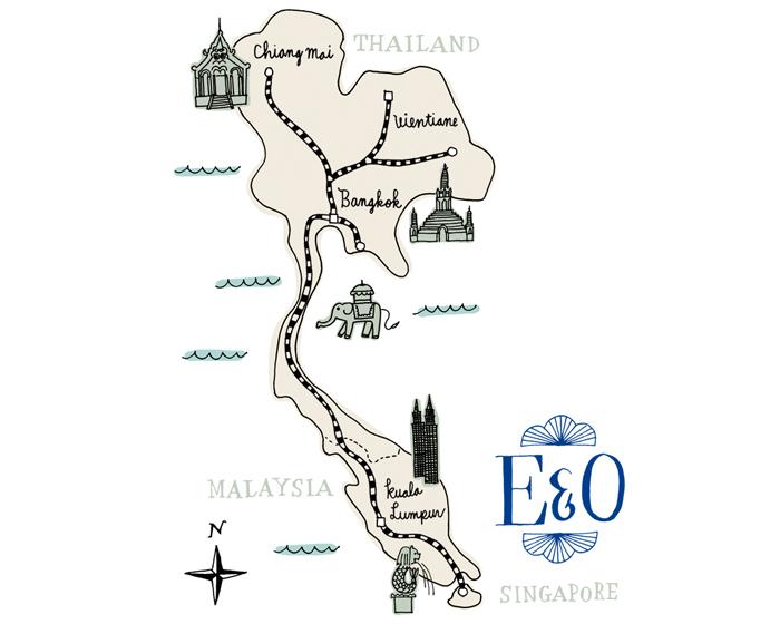 map_singapore_s