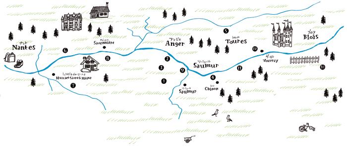 map_wine02_L