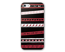 iphone5 style case