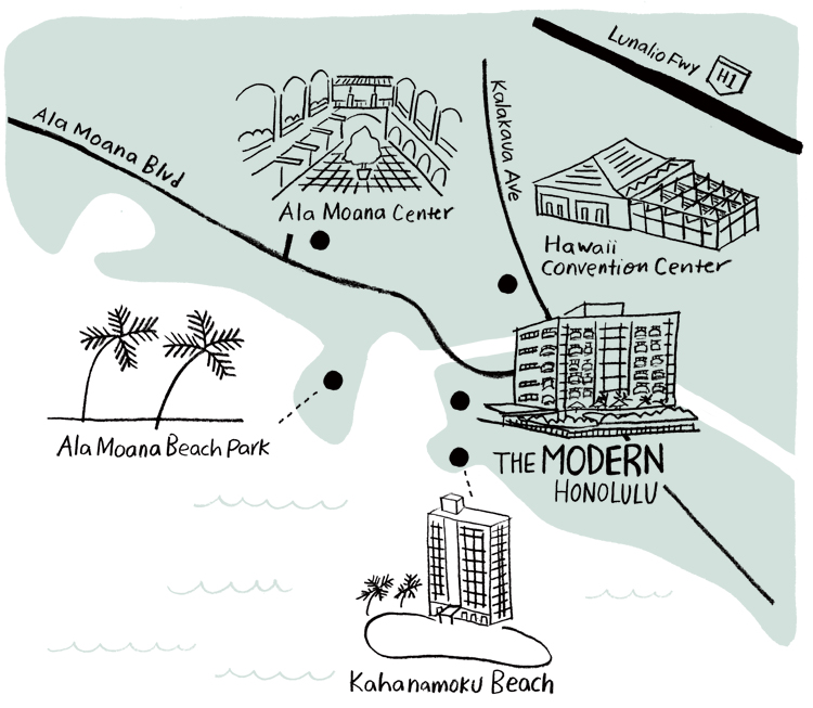 sweet_modernhonolulu_map_f